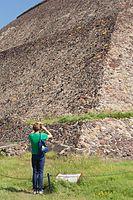 Teotihuacán, Wiki Loves Pyramids 2015 008.jpg