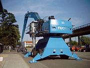 Terex-Fuchs MHL 585 h.jpg