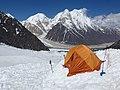 Terichmir Base camp.jpg