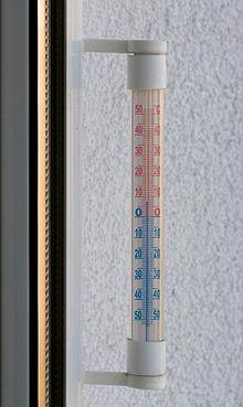 tipos de termometros corporales pdf