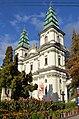Ternopil-katedra-15091983.jpg