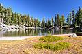 Terrace Lake (15262279600).jpg
