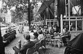 Terrasjes in Amsterdam druk bezet, Bestanddeelnr 920-7368.jpg