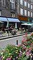 Terrasse & fleurissement (CLERMONT-FERRAND,FR63) (4847887256).jpg