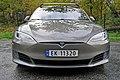 Tesla Model S Geiranger 10 2018 3146.jpg