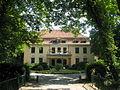 Tessin Herrenhaus 2008-06-02 074.jpg