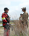 Texas National Guard and partner agencies orchestrate search and rescue exercise 140411-Z-NC104-061.jpg