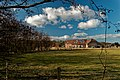Texel - Maartenhuis - Nature Path 'Alloo' - View WNW.jpg