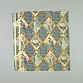 Textile, Sing a Song of Sixpence, 1890–99 (CH 18185037).jpg