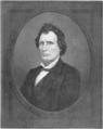 Thaddeus Stevens.png