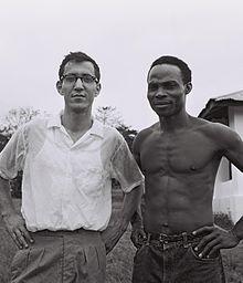 Thai Solarin 1962.jpg