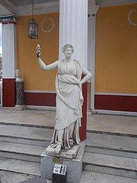 Thalia at Corfu 1.jpg