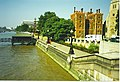 Thames at Lambeth Palace - geograph.org.uk - 272013.jpg