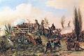 Than tapiobicskei utközet1 1849 aprilis 4.jpg