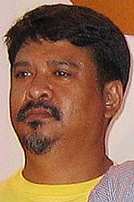 Thanit Jitnukul 20070920.jpg