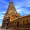 Thanjavur brihadeeswara temple 4.jpg