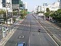 Thanon Phaya Thai, Ratchathewi, Bangkok 10400, Thailand - panoramio (28).jpg