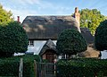 Thatched Cottage on Cricket Hill Ln, Yateley, 2017-09-23.jpg