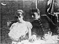 TheGirlILeftBehindMe-1915film-newspaperscene.jpg