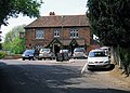 The 'Stanhope Arms', Brasted, Kent - geograph.org.uk - 874414.jpg
