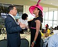 The 138th Annual Preakness (8786688404).jpg