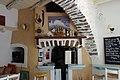 The 3porto house in Chora of Amorgos, 18M1771.jpg