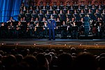 The 90th anniversary of the Alexandrov Ensemble (2018-10-15) 04.jpg