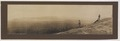 The Alberni Valley (HS85-10-25336) original.tif