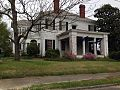 The Alice Graham Smith House Porte Cochere and Side View.jpg