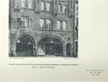 The American Architect and Building News (October 12, 1904), n. 1507 - House and Office of the Brothers Beckh Brewery in Pforzheim, Baden, Germany.png