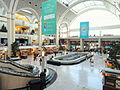 The Avenue at Tower City Center - Cleveland, Ohio - DSC08010.JPG