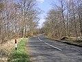The B6358 - geograph.org.uk - 391959.jpg
