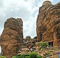 The Badami Caves.jpg