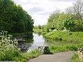 The Barnsley Canal near Barnsley - geograph.org.uk - 183111.jpg