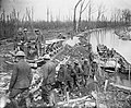The Battle of Arras, April-may 1917 Q5828.jpg
