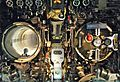 The Becuna submarine (7436837718).jpg