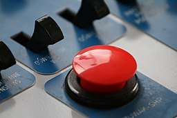 The Big Red Button (3085157011)