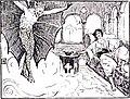 The Blue Fairy Book, p. 78.jpg