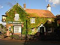 The Brewers Arms Vines Cross East Sussex - geograph.org.uk - 129709.jpg