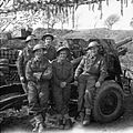 The British Army in Italy 1944 NA12746.jpg