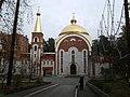 The Church of St. Great Martyr Panteleimon.jpg