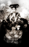 The Ci-Xi Imperial Dowager Empress (4).PNG