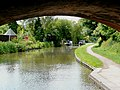 The Coventry Canal near Amington, Staffordshire - geograph.org.uk - 1159278.jpg