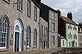 The Custom House, Berwick-upon-Tweed - geograph.org.uk - 1351409.jpg