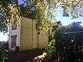 The Deanery, Stow Hill, Newport, August 2018 (3).jpg