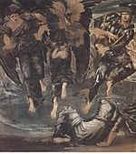 The Death of Medusa 1888-1892 Edward Burne Jones.jpg