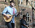 The Decemberists at Yale, 28 April 2009 - 16.JPG