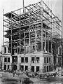 The Detroit Chamber of Commerce Building Construction.jpg