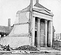 The Exchange Bank, Richmond, Virginia (1865).jpg
