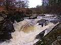 The Falls of Minnoch - geograph.org.uk - 39302.jpg